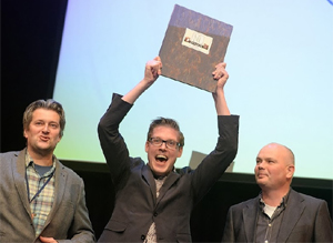 nl-awards