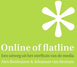 Online of flatline